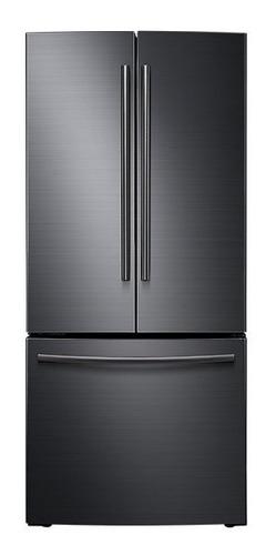 Nevecon Samsung 543lt - Rf221nctasg