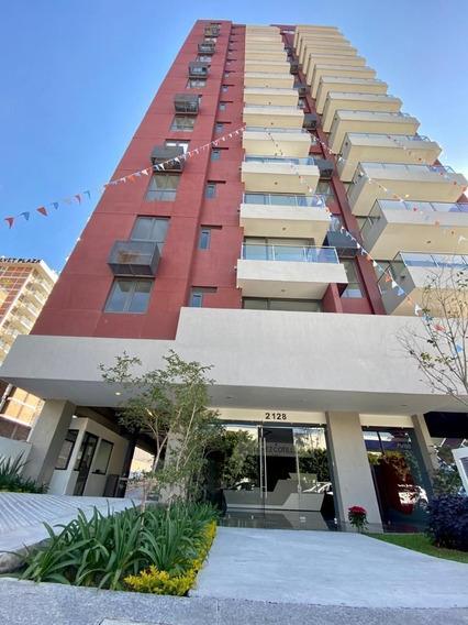 Penthouse En Venta Zona,minerva, Guadalajara. Con Roof Garden