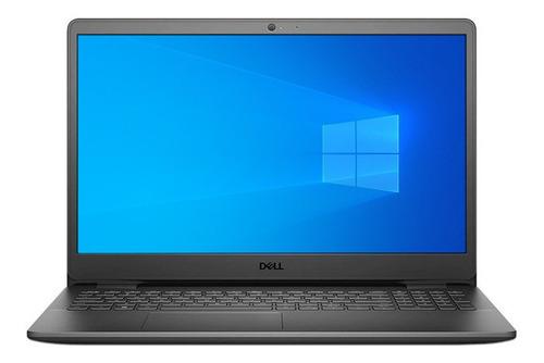 Imagen 1 de 4 de Laptop Dell Inspiron 15 3501:procesador Intel Core I5