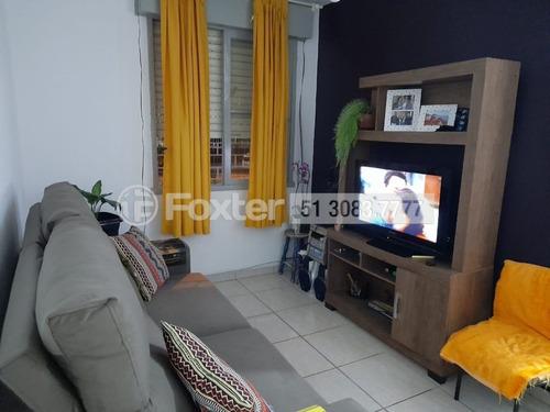 Apartamento, 2 Dormitórios, 46.48 M², Cavalhada - 204490