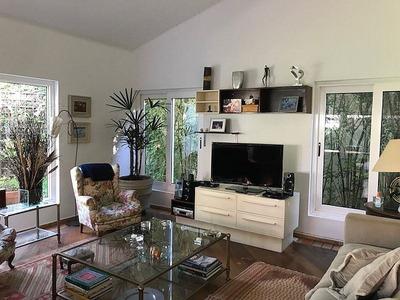 4 Suites Próxima Ao Shopping Cidade Jardim - 345-im61519