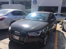 Audi A1 1.4 Ego S-tronic Dsg Cyn