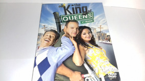 Serie De Tv The King Of Queens, Temporada 4. Original Ingles