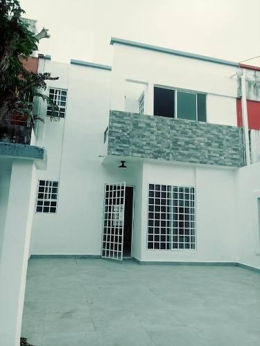 Casa En Venta En Fraccionamiento Sol Del Mayab