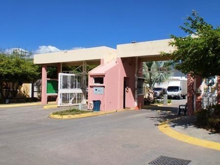 Gina Briceño Vende Casa La Estancia Las Margaritas 19-7469