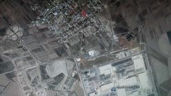 Terreno En Venta San Jose Chiapa