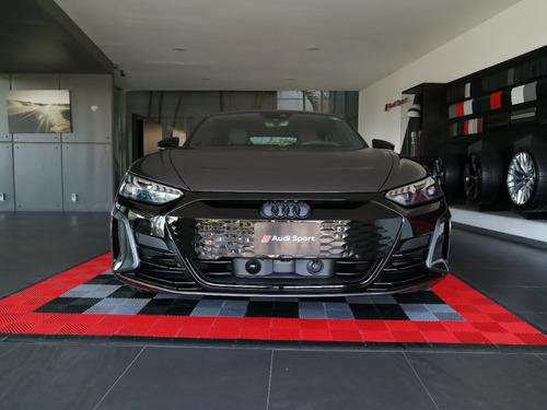 Imagen 1 de 15 de Audi E-tron Rs Gt