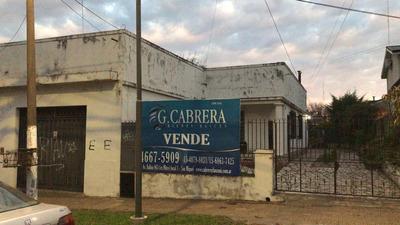 Terreno - Centro (s.mig.)