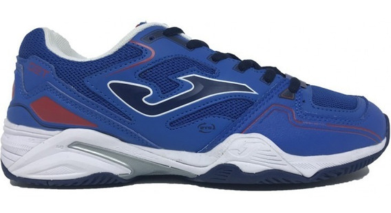 Tênis Joma T Match 804 Indoor-futsal,handball,volley,tenis