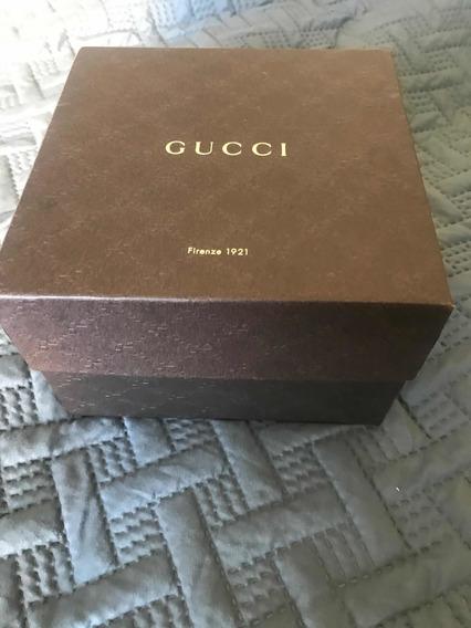 Estuche Gucci