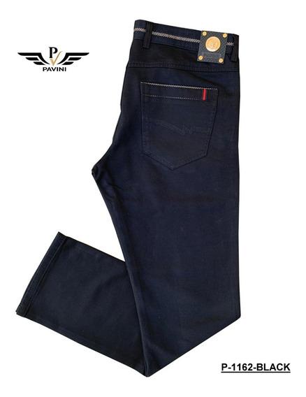 Jeans Para Caballero De Ultima Moda Mercadolibre Com Mx