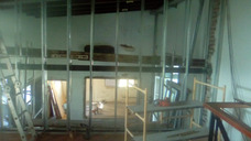 Impatec: Empresa Constructora & Instalaciones Electricas