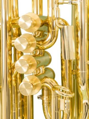 Imagem 1 de 1 de Restante Instrumento Musical