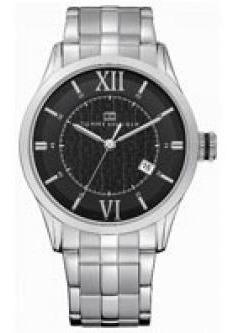 Relógio Masculino Tommy Hilfiger 1710210