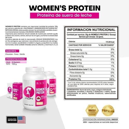 Proteinas,quemadores  Y Colagenos En Venta Con Garantia