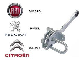 Limitador Da Porta Dianteira Ld / Le Ducato / Boxer / Jumper