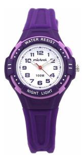 Reloj Mistral Dama Laxow06