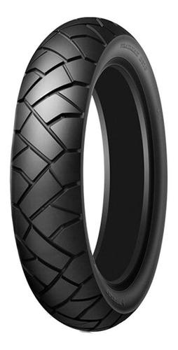 Cubierta Dunlop Trailmax D610 150/70/18 Africa Twin Emporio
