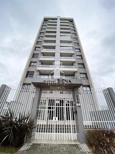 Imagem 1 de 15 de Apartamento - Silveira Da Motta - Ref: 8815 - V-8815