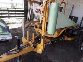 Vermeer Sw5000