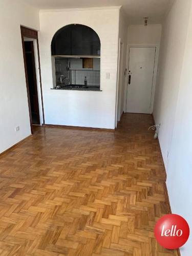 Apartamento - Ref: 225806