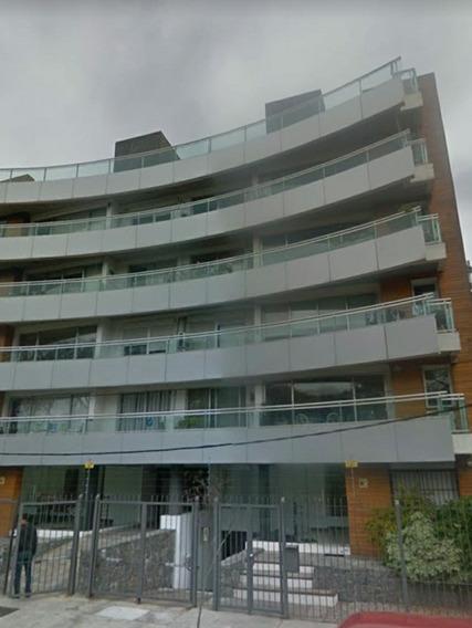 Dueño Vende Apartamento Tres Dormitorios Puerto Del Buceo