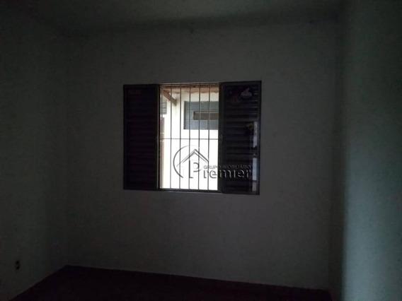 Casa Para Alugar, 132 M² Por R$ 1.700/mês - Centro - Indaiatuba/sp - Ca1639
