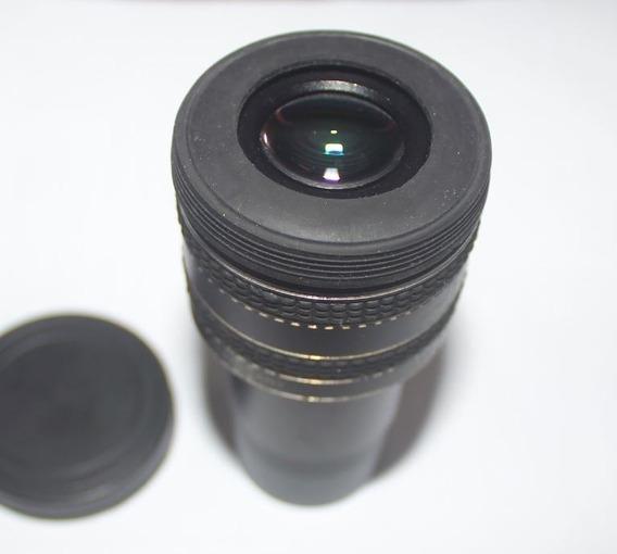 Lente Ocular Tmb 2,5mm Para Telescópio