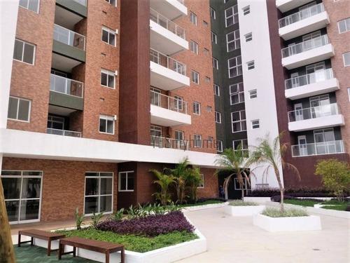 Apartamento Com 3 Quartos À Venda, Bigorrilho - Curitiba/pr - Ap2620