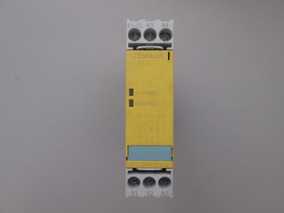 Módulo Siemens Código 3tk2830-1cb30 Linha Sirius
