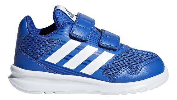 Zapatillas adidas Running Altarun Cf I Bebe Fr/bl