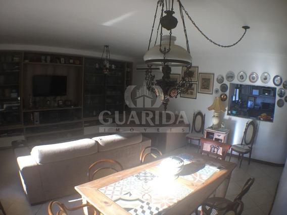 Apartamento - Medianeira - Ref: 168130 - V-168130