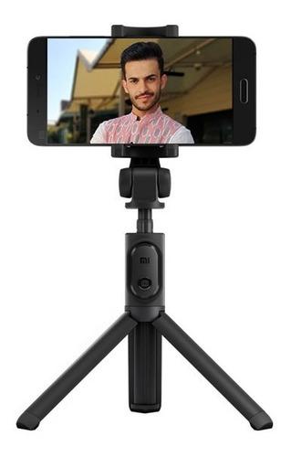 Baston Selfie Tripode Xiaomi Bluetooth Tik Tok