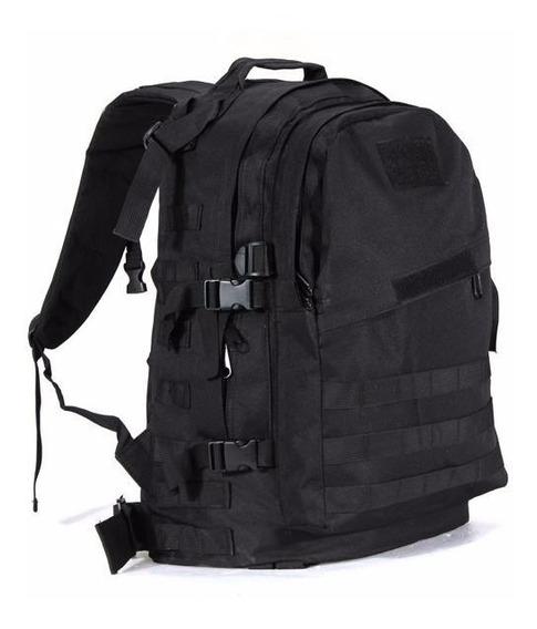 Mochila Tactica 35 Litros Tactical Assault