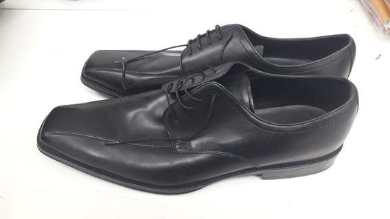 Zapato De Vestir Talle Grande (15 Americano)