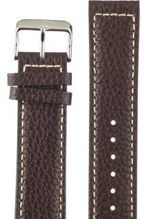 Correa Malla Reloj Tommy Hilfiger 21mm 1790844   1425
