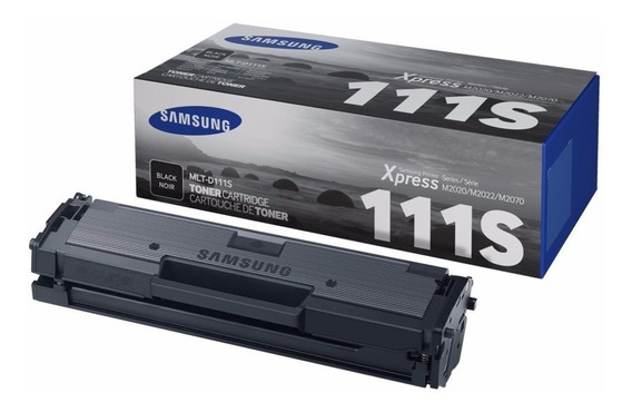 Toner Samsung M2020 M2070 Original Diginet