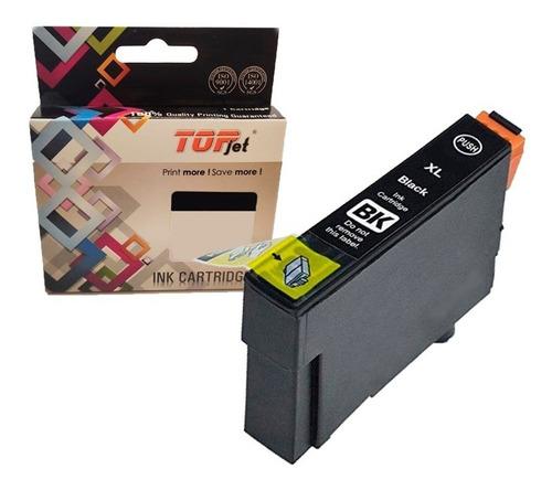 Cartucho Compatible 117   Tx105, Tx115, T24,t23 Y Muchas Mas