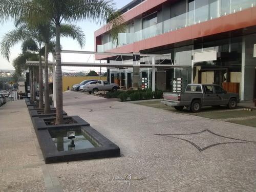 Imagem 1 de 15 de Aluga-se Salas Em Atibaia - Sc0038-2