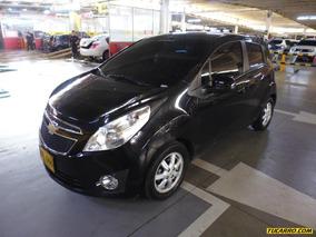 Chevrolet Spark Gt Otros