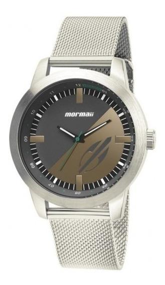 Relógio Mormaii - Mo2035ds/1c