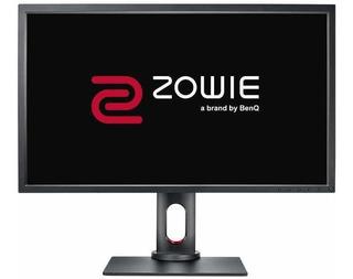 Zowie Xl Monitor De Juegos De Pulgadas Y Hz P Ms E...