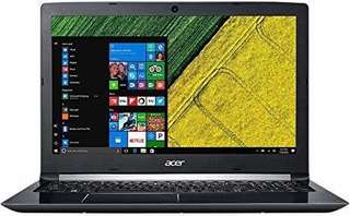 Acer Aspire 5 A515 15.6 Fhd 2gb Nvidia Mx150 Gaming Laptop ®