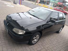 Seat Ibiza 1.6 5p 2000