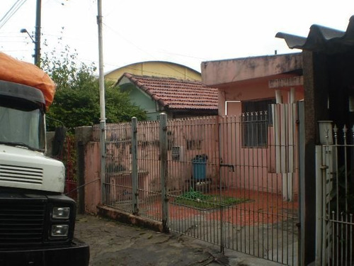 Casas - Ref: V601811