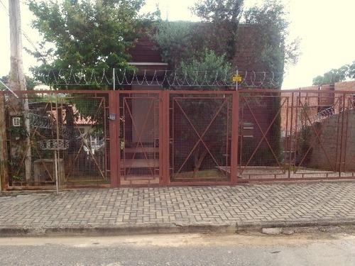 Venda - Casa Cidade Jardim / Sorocaba/sp - 5133