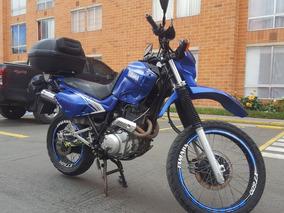Xt 600 En
