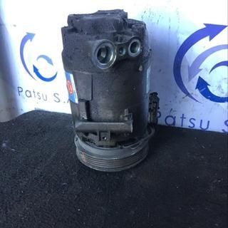 Compresor Aire Acondicionado Chevrolet Corsa 2011 - 3652587