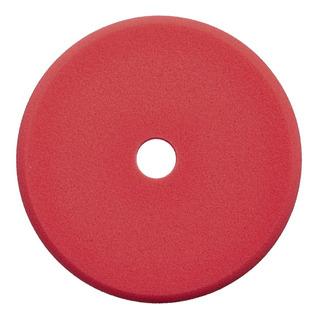 Sonax Esponja De Pulir Roja 143 Doble Acción Cut Pad