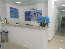Vendo Clinica Médica Em Osasco